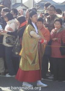 festival-imboro-japon15