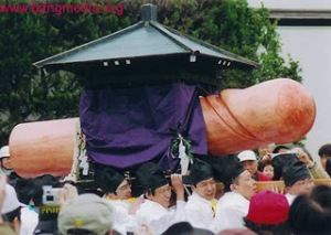 festival-imboro-japon12