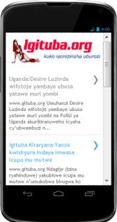 http://files.appsgeyser.com/Igituba.apk